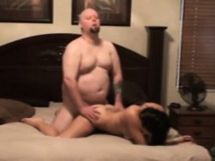 Fuckable Amateur Teens Touching Their Tight Craving Pussies