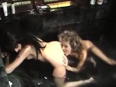 hardcore-lesbian-retro-porn