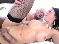 rimming-shemale-tranny-gets-ass-fucked