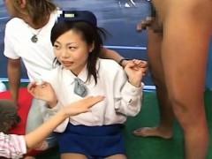 subtitled-cfnm-amateur-japanese-bus-tour-guide-blowjob