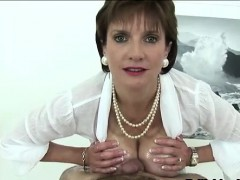 lady-sonia-gets-titjob-cumshot