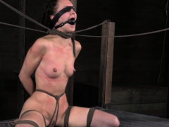 tied-up-bonnie-day-whipped-all-over-body