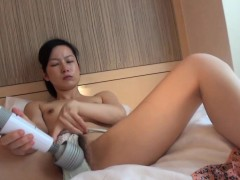 hairy-pussy-asian-toys