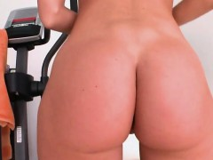 angelica-gets-a-hardcore-spanking-spreading-her-phat-ass