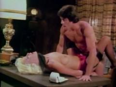 swedish-erotica3-b