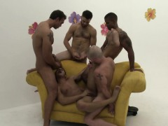 tony-newport-goes-black-at-a-gay-orgy
