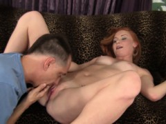 sexy-redhead-just-turned-18-and-is-ready-to-fuck