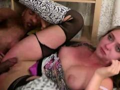 submissive-girl-brutally-fucked