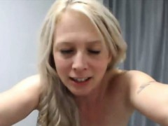gorgeous-big-titted-blonde-housewife-lexymae