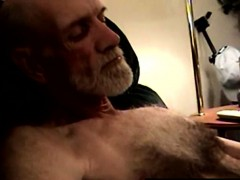 disgusting-southern-redneck-gives-bj