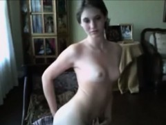 young-girl-first-time-on-webcam-homemade