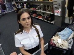 hot-latina-stewardess-fucked-at-the-pawnshop-for-extra-cash