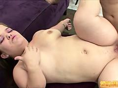 hardcore-midget-porn-babe