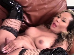 asian-tgirl-kayla-gets-her-ass-fucked