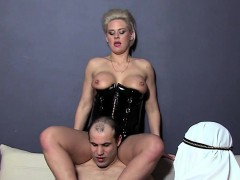 mistress-alyson-shows-her-2-arab-slaves-the-real-arab-heaven