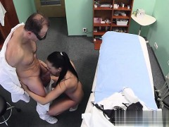 amateur-allure-college-sex