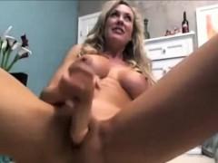 amateur-blonde-milf-toys-on-webcam