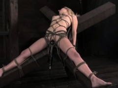 shrimp-tied-submissive-gets-dominated