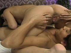 pornstar-smoking-blowjob