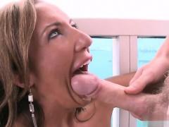 big-ass-anal-licking