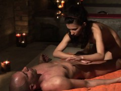 hegre-art-lingam-massage