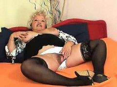big-breasted-furry-vagina-grandma