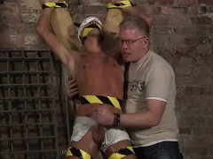 sexy-men-slave-boy-made-to-squirt
