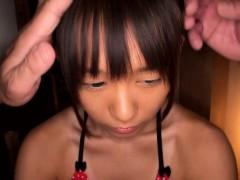 petite-japanese-teen-plowed-roughly