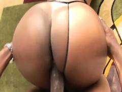 chubby-black-slut-fucks-a-huge-dick