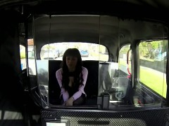 cheated-british-babe-fucked-from-behind-in-fake-taxi