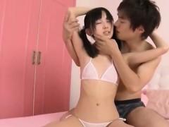 cute-seductive-korean-girl-banging