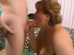 fat-womans-pussy-getting-fucked-by-her-lover