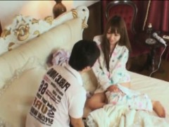 adorable-seductive-japanese-babe-fucked