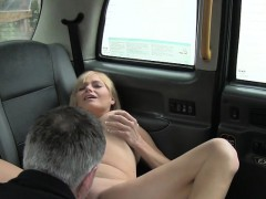 huge-tits-american-blonde-bangs-in-british-fake-taxi