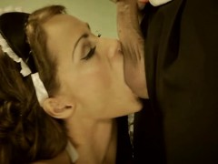 sexy-cowgirl-anal-squirting