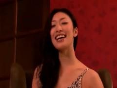 beautiful-horny-asian-girl-having-sex