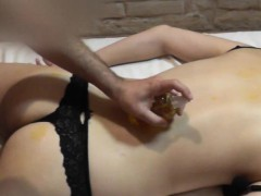 sexy-oil-massage-for-shy-casting-girl