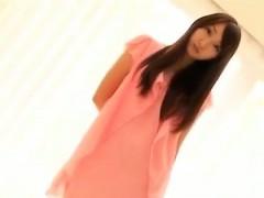 beautiful-seductive-japanese-girl-fucked