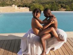 exotic-ebony-milf-love-adventures