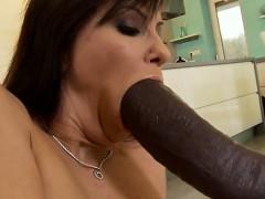 nice-pussy-bondage-orgasm