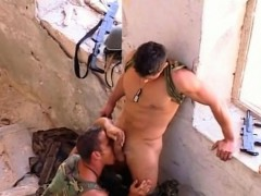horny-and-hot-muscle-military-hardcore-anal-fuck