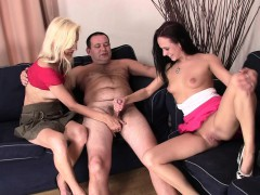 he-finds-couple-threesome-with-his-gf