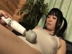beautiful-seductive-japanese-babe-having-sex
