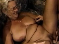 horny-granny-riding-her-big-son-in-law