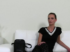 skinny-amateur-fucking-on-casting-couch