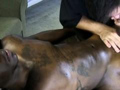 interracial-massage-table-blowjob-fun