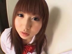 adorable-hot-japanese-babe-fucking