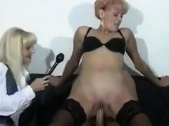 mature-german-woman-riding-on-a-cock