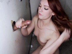 redheaded-gloryhole-lover-ravaging
