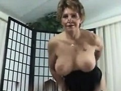 sweet granny in a hot outfit likes it rough granny sex movies